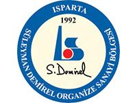 isparta-suleyman-demirel-org-san-bolgesi