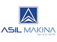 www.asilmakina.com.tr