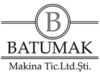 www.batumak.com.tr