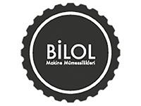 www.bilol.com.tr
