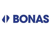 www.bonas.be
