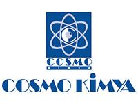 www.cosmokimya.com