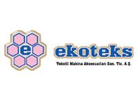 www.ekoteks.com.tr