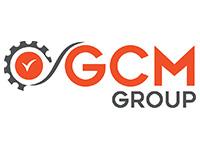 www.gcmgroup.com.tr