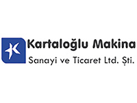 www.kartaloglumakina.com