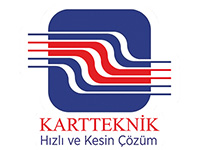 www.kartteknik.com