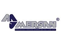 www.mersan.com.tr