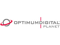 www.optimumdigital.com