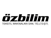 www.ozbilim.com