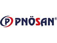 www.pnosan.com