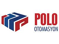www.polootomasyon.com