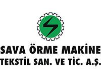 www.savamakina.com