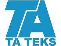 www.ta-teks.com.tr
