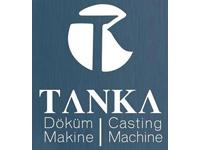 www.tankadokum.com