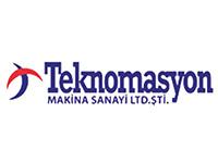 www.teknomasyon.com