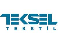 www.tekseltekstil.com.tr