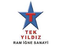 www.tekyildiz.com