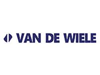 www.vandewiele.com