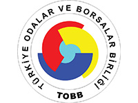 turkiye-odalar-ve-borsalar-birligi