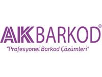 www.akbarkod.com