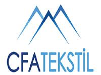 www.cfatekstil.com