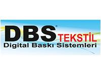 www.dbstekstil.com