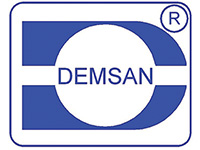 www.demsan.com