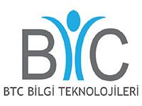 www.dijitalteknolojiler.com