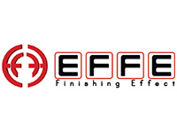 www.effeendustri.com