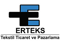 www.erteks-tekstil.com