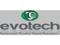 www.evotech.com.tr