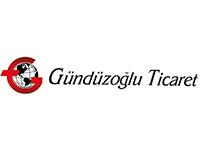 www.gunduzoglu.net