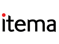 www.itemagroup.com