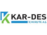 www.kar-des.com