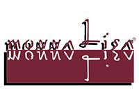 www.monnalisatdp.com