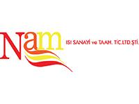 www.namisi.com.tr