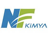 www.nfkimya.com.tr