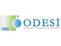 www.odesi.com.tr