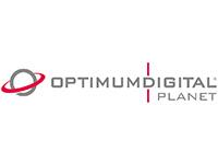 www.optimumdigital.com