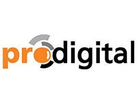 www.prodigital.com.tr