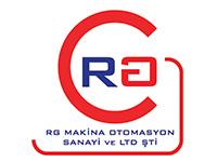 www.rgmakina.com