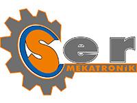 www.sermekatronik.com.tr