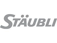www.staubli.com.tr
