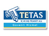 www.tetas.com.tr