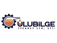 www.ulubilge.com.tr